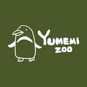 yumemizoo