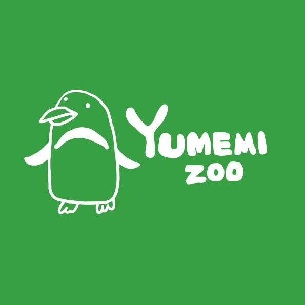yumemizoo.com